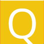 Qbpace