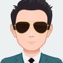 Soren_Rodman