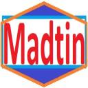 Madtin