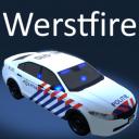 Werstfire