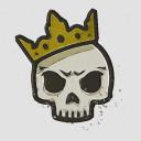 KingWzrdd